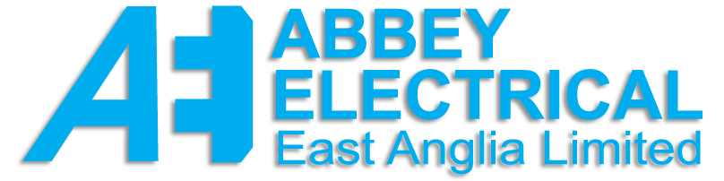 Abbey Electrical East Anglia Ltd